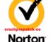 Norton Antivirus Crack Full Torrent {Mac+Win} [2021]