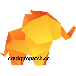 TablePlus 3.42.21 Build 162 Crack+ License Key Free Download {2021}