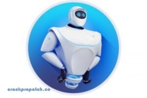 MacKeeper 4.10.4 Crack With Activation Code 2021