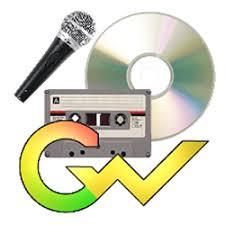 GoldWave v6.55 Crack + License Key Free Download [2021]