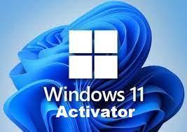 Windows 11 Activator + Crack [Latest-Product Key] Download (2022)