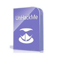UnHackMe 12.90 Crack + Serial Key [Latest-2022] Download