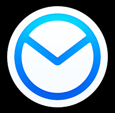 Airmail 5.0.7 Crack With License Key 2021 [Latest] Download