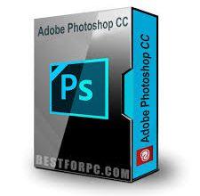 Adobe Photoshop CC 22.5.0.384 Crack + Keygen (X64) 2022