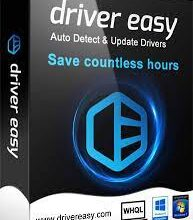 Driver Easy 5.7.0 Build 39448 Crack [Latest Release Download] 2022