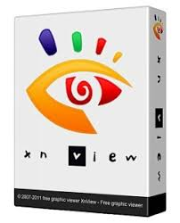 XnView 2.50.1.0 Crack with license key 2022 free download