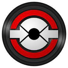 Traktor Pro 3.5.1 Crack + Torrent [2022-Latest] Download