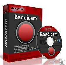 Bandicam pro 5.3.1.1880 Crack+Activation Key [2022] Download