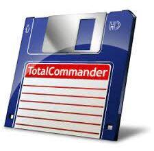 Total Commander 10.00 Crack [Latest Release] 2022 Download
