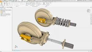 Autodesk Inventor Crack v2022.1.1 + Keygen Download [2022]